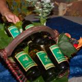 Izbor vin Slanič