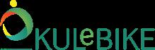 KULeBIKE | Knjižnica dokumentov
