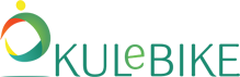 KULeBIKE | Knjižnica dokumentov-en
