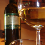 Odlična vina