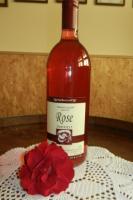 Rose zweigelt
