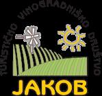 Turistično vinogradniško društvo Jakob