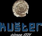 Vino Kušter